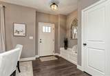 5235 Estuary Lane - Photo 5