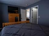 5831 Lonerise Lane - Photo 23
