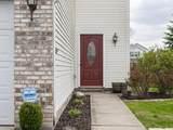 5831 Lonerise Lane - Photo 3