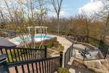 12176 Toll Gate Road - Photo 10