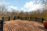 12176 Toll Gate Road - Photo 11