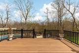 12176 Toll Gate Road - Photo 12