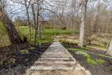 12176 Toll Gate Road - Photo 14