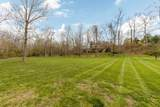 12176 Toll Gate Road - Photo 15