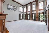 12176 Toll Gate Road - Photo 27