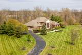 12176 Toll Gate Road - Photo 3