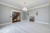 12176 Toll Gate Road - Photo 34