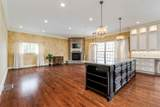 12176 Toll Gate Road - Photo 40