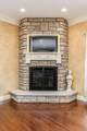 12176 Toll Gate Road - Photo 44