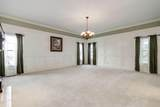 12176 Toll Gate Road - Photo 45
