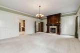 12176 Toll Gate Road - Photo 46