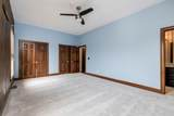 12176 Toll Gate Road - Photo 54