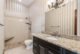 12176 Toll Gate Road - Photo 55