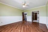 12176 Toll Gate Road - Photo 62