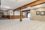 12176 Toll Gate Road - Photo 66