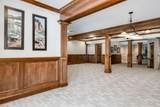 12176 Toll Gate Road - Photo 68