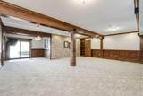 12176 Toll Gate Road - Photo 69