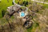 12176 Toll Gate Road - Photo 7
