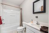12176 Toll Gate Road - Photo 70