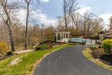 12176 Toll Gate Road - Photo 9