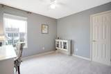 5708 Sugarwood Drive - Photo 27