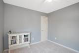 5708 Sugarwood Drive - Photo 28