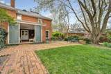 265 Stanbery Avenue - Photo 41
