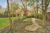 265 Stanbery Avenue - Photo 46