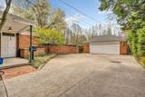 265 Stanbery Avenue - Photo 48