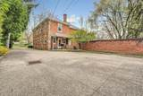 265 Stanbery Avenue - Photo 49