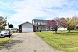 208 Jefferson Ridge Drive - Photo 1