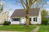 910 Eastmoor Boulevard - Photo 2
