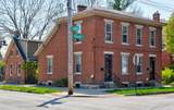 85-87 Kossuth Street - Photo 1