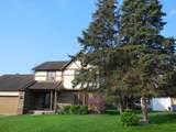 2821 Shady Ridge Drive - Photo 2