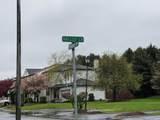 175 Malloy Lane - Photo 39