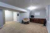 9673 Lynns Road - Photo 23