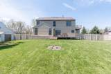 9673 Lynns Road - Photo 26