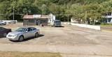 703 Putnam Avenue - Photo 2