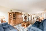 6715 Wycliffe Place - Photo 10