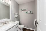 6715 Wycliffe Place - Photo 12