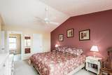 6715 Wycliffe Place - Photo 14