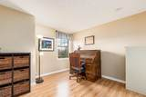 6715 Wycliffe Place - Photo 16