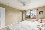 6715 Wycliffe Place - Photo 17