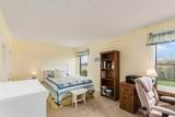 6715 Wycliffe Place - Photo 18
