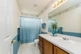 6715 Wycliffe Place - Photo 19