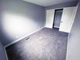 8449 Conbrook Court - Photo 21