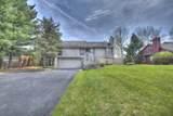 593 Somerlot Hoffman Road - Photo 1