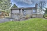 593 Somerlot Hoffman Road - Photo 12