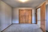 593 Somerlot Hoffman Road - Photo 63