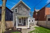 1337 Hunter Avenue - Photo 45